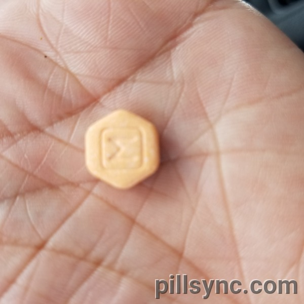Pill Identifier Search - Drug Facts Search by Name, Imprint