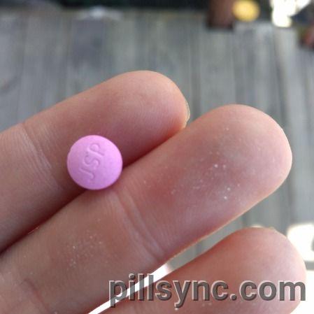JSP 562 ROUND RED - Levothyroxine Sodium 0.112 MG Oral Tablet - Lannett Company, Inc.