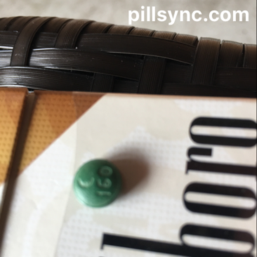 E 160 ROUND GREEN - hydroxyzine hydrochloride tablet, film coated - epic pharma, llc